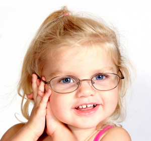 children's Eyecare and eye testing